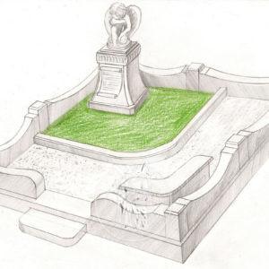 Мемориальный комплекс №362