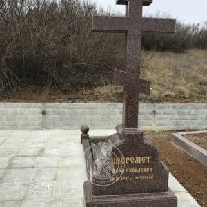 Гранитные памятники и мраморные Запорожье и Запорожская область доставка купить, заказать, продажа