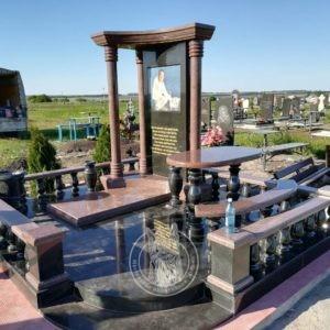 Гранитные памятники и изделия из мрамора, мраморные Днепр, Днепропетровск и Днепропетровская область доставка, купить, заказать, продажа