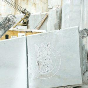 Заготовки из мрамора, купить скульптурный мрамор, под скульптуры