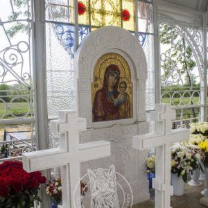 Церковные православный кресты  № 78 Цена: Уточняйте!