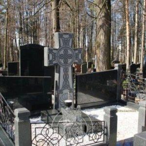 Памятник Армянский № 22