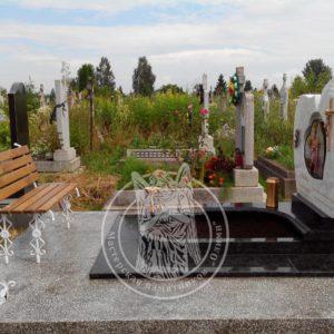 Гранитные памятники, мраморные Ивано-Франковск и Ивано-Франковская область доставка купить, заказать, продажа
