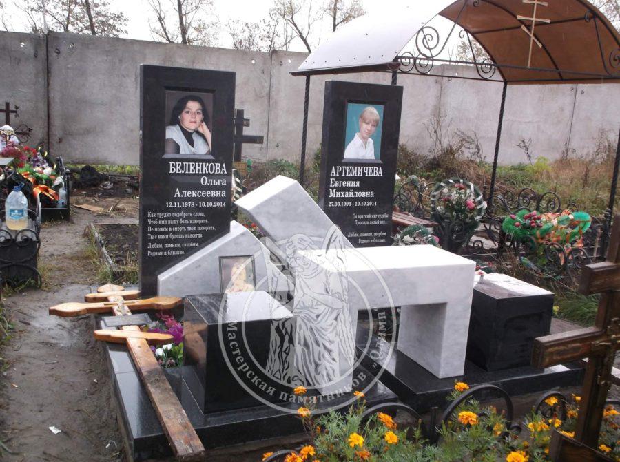 фото на надгробный памятник курск картинки для медового