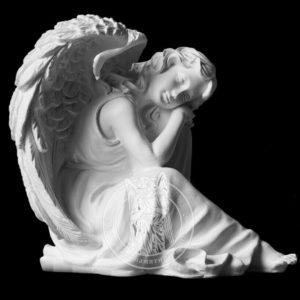 Ангел  № 9
