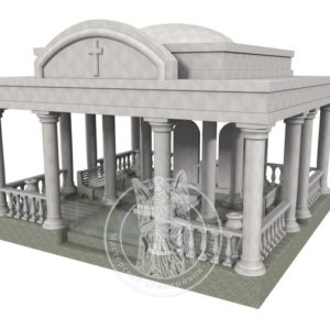 Мемориальный комплекс №373