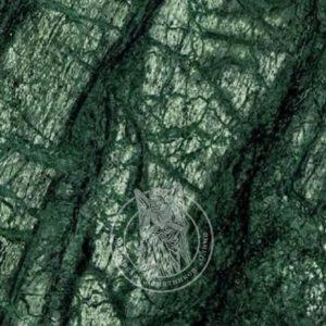 Verde Guatemala (Верде Гватемала)